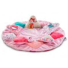 louise tapis dveil baby christmas gifts baby gifts birth baby list