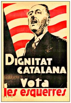 Dignitat Catalana.