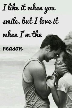 I do, more then ANYTHING<3