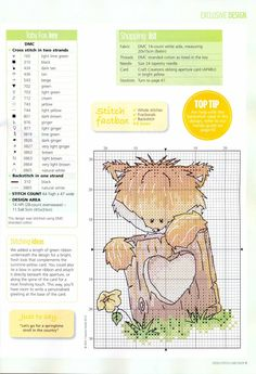 Cross-Stitch-Card-Shop-089-07.jpg