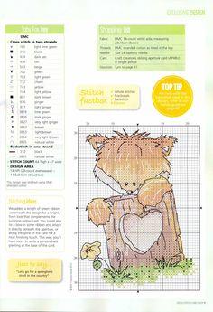 Cross-Stitch-Card-Shop-089-07.jpg