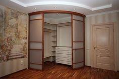 New bedroom wardrobe corner doors ideas Custom Closet Design, Bedroom Closet Design, Wardrobe Design, Closet Designs, Wardrobe Ideas, Corner Wardrobe, Bedroom Wardrobe, Home Interior, Interior Design