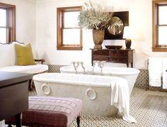 Design Chic - judylinn10@gmail.com - Gmail.   Hmm. Double tubs. I think I like that!