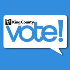 King Co Elections