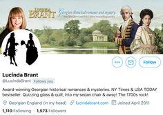 Authors on Twitter: 55 Stunning Header Image Examples Image Examples, Promotion Ideas, Twitter S, Header Image, Historical Romance, Ny Times, Bestselling Author, Authors, Books