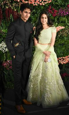 Best Trendy Outfits Part 15 Desi Wedding Dresses, Pink Prom Dresses, Indian Wedding Outfits, Bridal Outfits, Bridal Dresses, Bollywood Lehenga, Bridal Lehenga Choli, Indian Designer Outfits, Designer Dresses