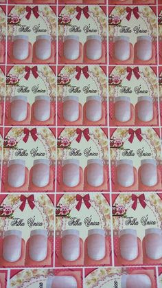 1000Nails: Cartela (molde) para adesivos de unha Manicure, Nails, Nail Decals, Mary Janes, Floral, Ronaldo, Style, Anniversary Nails, Nail Jewels