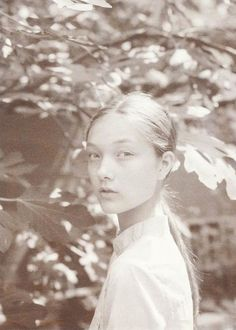 Yumi Lambert << when Japan met Belgium