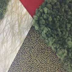 Come and see our on stand 406 Workplace Design, Hotel Interiors, Carpet Tiles, Design Show, Surface Design, How To Dry Basil, Herbs, Concept, Flooring