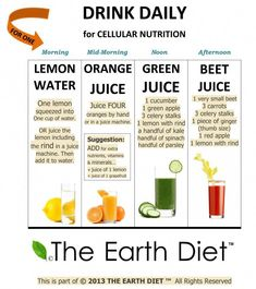 Add Nutrition To Your Diet With These Helpful Tips. There is a wealth of nutritional information waiting to make your acquaintance! Nutrition is full of many different types of foods, diets, supplements and Juicing Benefits, Coconut Health Benefits, Apple Benefits, Detox Juice Recipes, Juice Cleanse, Cleanse Recipes, Nutrition Education, Holistic Nutrition, Bulletin Boards