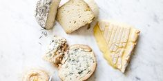 The Secret To Keeping Cheese Fresh Longer