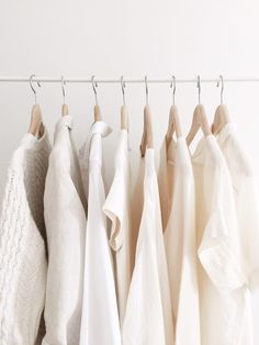 Is Recycled Clothing the Next Great Thread Trend?
