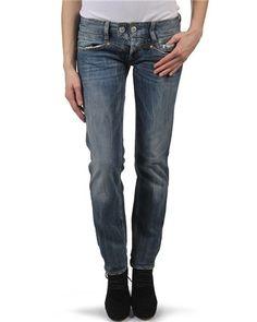 Herrlicher Tight jeans