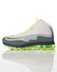 big sale e3909 f45f8 2013 new nike free shoes online outlet, cheap discount nike free shoes, nike  air max for cheap