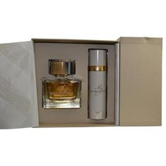Now available at our store http://tradinghealth.com/products/burberry-gift-set-my-burberry-by-burberry?utm_campaign=social_autopilot&utm_source=pin&utm_medium=pin