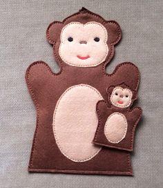 https://www.etsy.com/es/listing/177493873/monkey-jungle-animal-set-finger-puppet?ref=shop_home_active_13