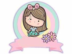 Cute Cartoon Pictures, Cartoon Images, Office Graphics, Blog Backgrounds, School Clipart, Black Love Art, Kawaii Wallpaper, Cute Dolls, Hello Kitty