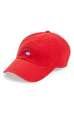 5e7aa52b47d Southern Tide  Mini Skipjack  Baseball Cap