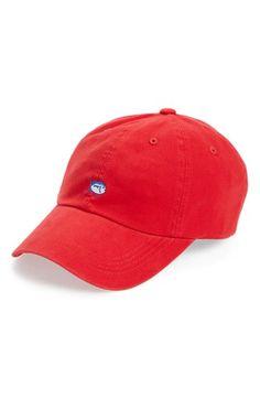 Southern Tide 'Mini Skipjack' Baseball Cap