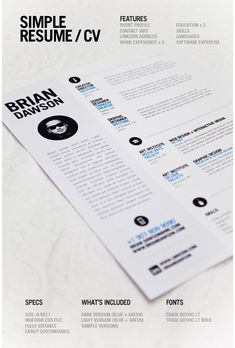 The Graphic Designer's Presentation and Promotion Kit