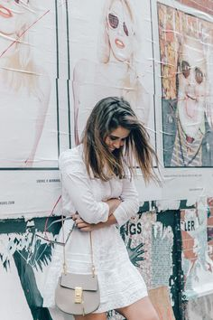 Soho_NY-Lovers_And_Friends-White_Lace-Isabel_Marant-Outfit-Street_Style-11. college fashion, college fashionista, college fashion trends