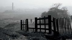 Harold Crompton Robinson: 'Walking the Dog' Darcy Lever, Bolton, Bolton Lancashire, Local History, My Heritage, Dog Walking, Old Pictures, Manchester, United Kingdom, Past, England