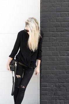 outfit • 66 (via Bloglovin.com )
