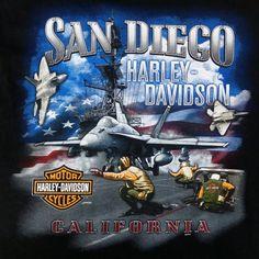 Harley Davidson Pictures, Harley Davidson Art, Harley Davidson T Shirts, Motor Harley Davidson Cycles, Harley Davidson Motorcycles, Motorcycle Logo, Motorcycle Garage, American Made Motorcycles, Harley Dealer