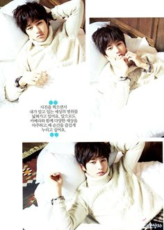 L / Myungsoo Infinite K Pop Boy Band, Boy Bands, Kim Myungsoo, L Infinite, W Korea, City Boy, Woollim Entertainment, Korean Language, Above And Beyond