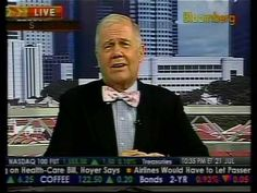 Report and analysis with Rogers Holdings Chairman Jim Rogers. He talks about the economy and his predictions on currency crisis. (The Bloomberg) -  See more at: http://www.wealthdynamicscentral.com/videodetail.php?id=61#sthash.0y85mwEb.dpuf