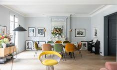 #appartement  #Paris