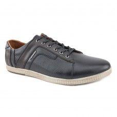 Коричневые кожаные кеды имеют темный оттенок. Удобная и качественная обувь на каждый день. Аккуратный округлый мыс, удобная мягкая подошва. Полностью кожаные. Имеют шнурки.   Размерная сетка:   40 - 26,7см  41 - 27,3см  42 - 28,0см  43 - 28,7см  44 - 29,3см  45 - 30,0см..