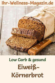 Wellness, Food, Baking Tips, Essen, Meals, Yemek, Eten