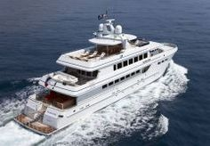 18 Best yachts for sale images in 2015 | Yacht for sale
