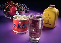 know the main reasons or benfits of drinkng forever argi +, read the amazing benefits of forever living products, forever argi plus Sports Nutrition, Healthy Nutrition, Nutrition Products, Holistic Center, Forever Living Business, Workout Drinks, Forever Aloe, Cardiovascular Health, Forever Living Products