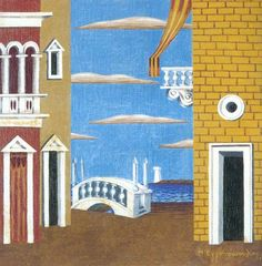 Local Color, Venice, Greek, Kids Rugs, Paintings, Artists, Contemporary, Landscape, Google Search