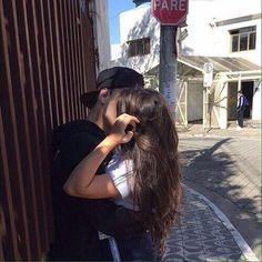 Imagen de love, couple, and boy Boyfriend Goals, Future Boyfriend, Boyfriend Girlfriend, Couple Goals, Cute Couples Goals, Relationship Goals Pictures, Cute Relationships, Parejas Goals Tumblr, Tumblr Couples