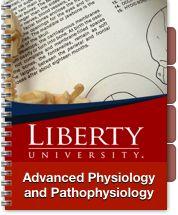 Advanced Physiology and Pathophysiology