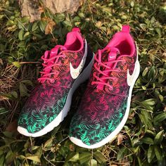cheap nike roshe shoes.womens nike shoes, not only fashion but also amazing price $21, Get it now!