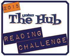 The Hub   Your Connection to Teen Reads. The American Library Association blog for those who love young adult books.
