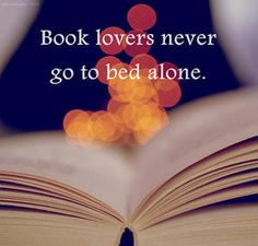 ¿Adicto a la lectura? Así dejan huella los libros en tu cerebro - Quo