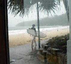 Noosa, Sunshine Coast, Queensland, Australia. Photo by Kerrie Finch