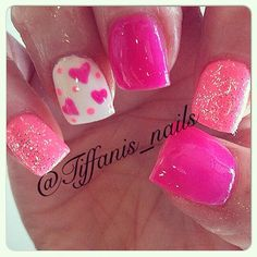 love it just might have to this next time get my nails done