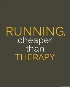 running cheaper than therapy Sport Motivation, Fitness Motivation Quotes, Diet Motivation, Fitness Tips, Health Fitness, Roof Of Mouth Sore, Coaching, Mouth Sores, Motivational Quotes