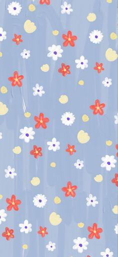 Iphone Background Wallpaper, Lock Screen Wallpaper, Phone Backgrounds, Aesthetic Backgrounds, Aesthetic Wallpapers, Home Lock Screen, Pretty Wallpapers, Portrait Art, Pattern Wallpaper