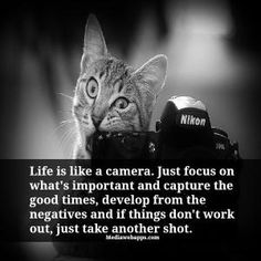 Inspirational Life Quotes by Kimara
