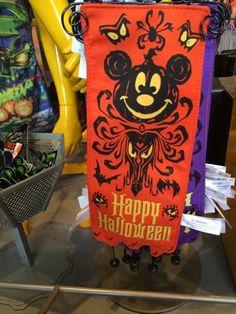 disney villains hocus pocus hocus pocus pinterest hocus pocus - Disney Halloween Orlando