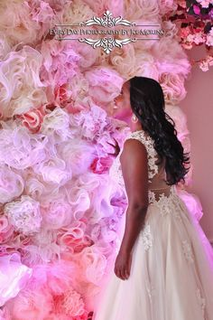 Dream Weddings by All Party Rentals           Distinctively Different!