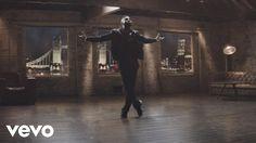 Little Mix - Secret Love Song (Official Video) ft. Jason Derulo
