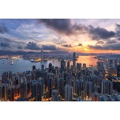 Sunset over Hong Kong @elialocardi  #dronegear #droneoftheday #dronebois #photograph #picoftheday #djiphantom #drone #uav #inspire1 #photo #photos #3dr #aerialphotography #quadcopter #gopro #dronesdaily #droneporn #dronestagram #camera #flying #drones #film #picture #instagood #summer #cornwall #droneoftheday #hubsan #syma #walkera via dronenerds